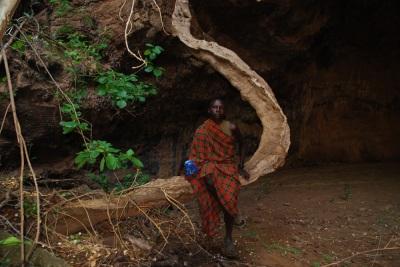 daniel at cave.jpg