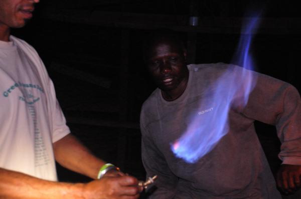 biogas fire.jpg