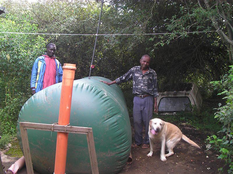 bursting biogas.jpg
